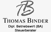 Thomas Binder Steuerberater