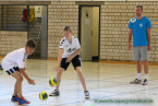 26. - 28.07.2018 1. Asperger Handball-Camp